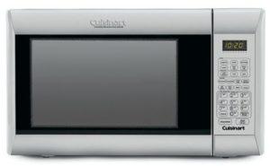 6. Cuisinart CMW-200