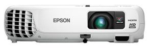 6. Epson Home Cinema 730HD