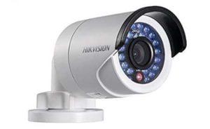 6. Hikvision DS-2CD2032-I