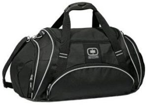 6-ogio-crunch-gym-bag