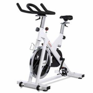 6-sunny-health-fitness-sf-b1110-indoor-cycling-bike