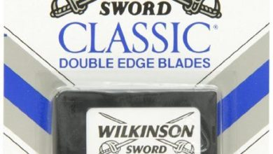 Photo of Top 10 Best Double Edge Razor Blades in 2020