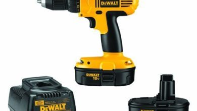 Photo of Top 10 Best Cordless Drills in 2021