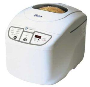7. Oster 5838 58-Minute Expressbake Breadmaker