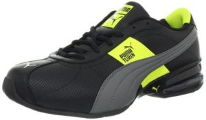 7. PUMA Men's Cell Turin Cross-Training Shoe