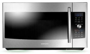 7. Samsung MC17F808KDT