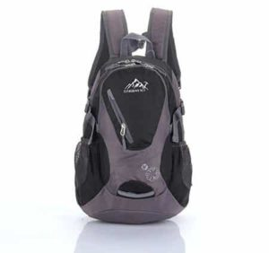 7. Snowhale Hiking Backpack
