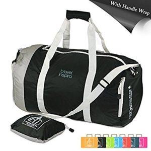 7-travel-inspira-foldable-luggage-duffle-bag