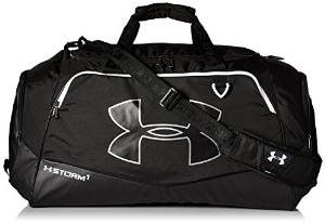 8-under-armour-storm-undeniable-ii-lg-duffle