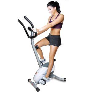 8-velocity-exercise-magnetic-upright-exercise-bike