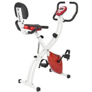 9-best-choice-products-folding-adjustable-magnetic-upright-exercise-bike-fitness-upgraded-machine