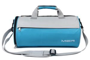 9-mier-barrel-unisex-gym-bag