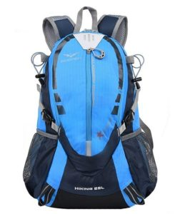 9. Paladineer Hiking Backpack