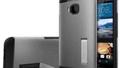 Photo of Top 10 Best HTC One M9 Cases and Covers in 2021