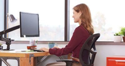 comfortable office. Top 10 Most Comfortable Office Chairs In 2018 Y