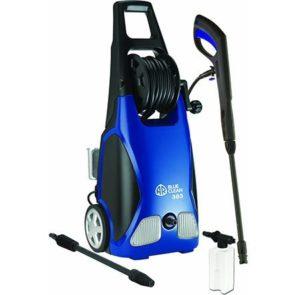 1. AR Blue Clean AR383