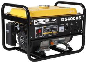 1. DuroStar DS4000S