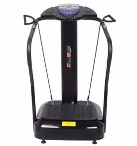 Top 10 Best Vibration Platform Machines 2016-2017