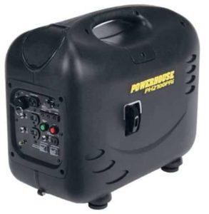 10. Powerhouse PH2100PRi