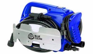 2. AR Blue Clean AR118