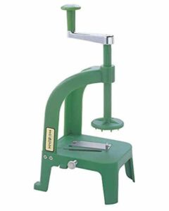 2. Benriner Cook Helper Slicer