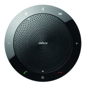 3. Jabra SPEAK 510 MS