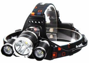 4-innogear-5000-lumen-bright-headlight-headlamp