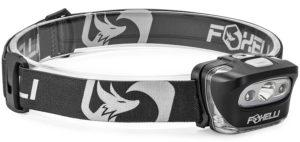 5-foxelli-headlamp-flashlight
