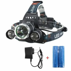 6-outerdo-5000lumen-led-headlamp