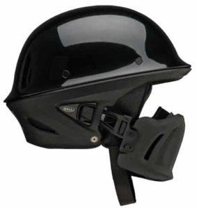 7. Bell Rogue Helmet