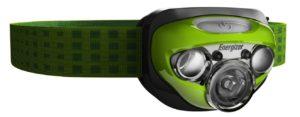 7-energizer-vision-led-headlamp