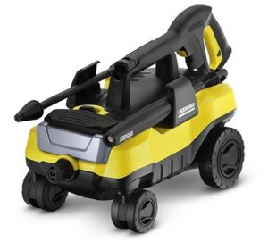 7. Karcher K 3.000 Follow Me