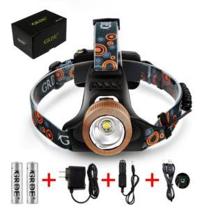 8-grde-adjustable-led-headlamp