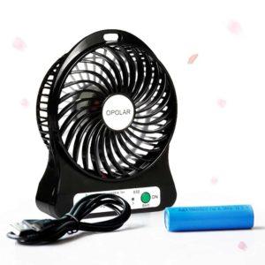 9-opolar-f101-portable-rechargeable-fan