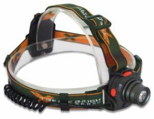 9-xtreme-bright-x-99-sensor-led-headlamp