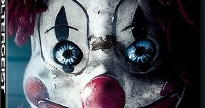 Top 10 Best Horror Movies in 2018