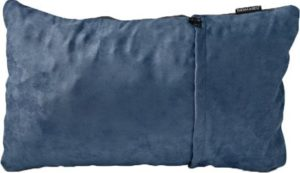 1. Therm-a-Rest Compressible Pillow