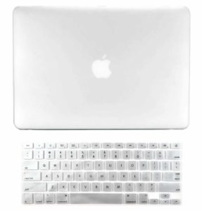 1-topcase-rubberized-hard-case-cover-for-apple-macbook-pro