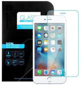 Top 10 Best iPhone 6s Screen Protectors 2016-2017