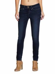 Top 10 Must Have Jeans for Women 2016-2017 | Top 10 Best Models ...