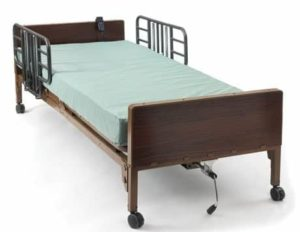 Top 10 Best Hospital Beds For Sale 2016-2017