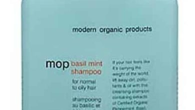 Photo of Top 10 Best Shampoo for Oily, Itchy & Greasy Hair for Women in 2020