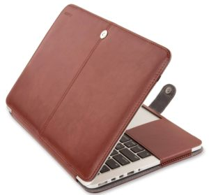 2016-2017 Top 10 Best MacBook Pro Cases, Covers and Sleeves