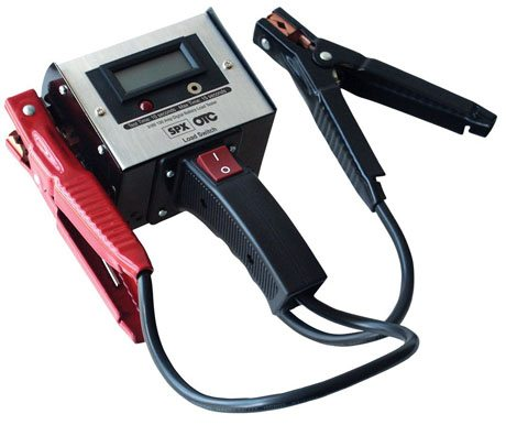 Top 10 Best Car Battery Testers In 2018