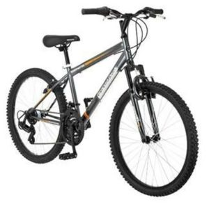 Top 10 Best Outdoor Bikes for Kids 2016-2017
