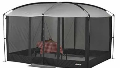 Photo of Top 10 Best Camping Screen Houses For Sale in 2020
