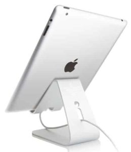 Top 10 Best Tablet Stands 2016-2017