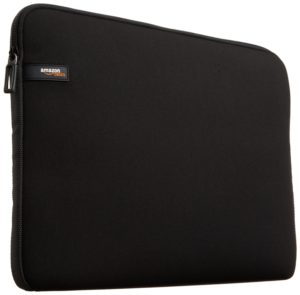 2-amazonbasics-13-3-inch-laptop-sleeve