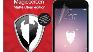Photo of Top 10 Best iPhone 6s Screen Protectors in 2020