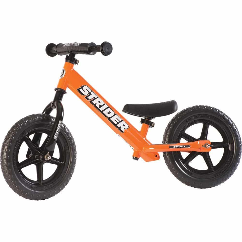 Top 10 Best Outdoor Bikes For Kids In 2018 Fisher Price Harley Davidson Ride On Tough Trike